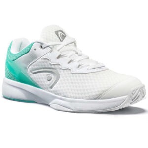274310-head_sprint_team_3.0_women_s_tennis_shoes