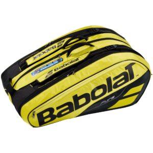 Babolat Aero x12