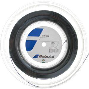 Babolat Blast 125