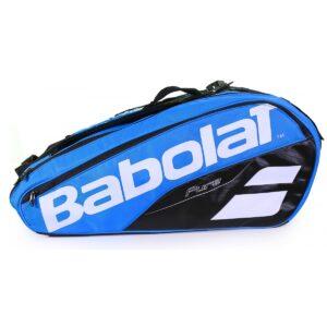 Babolat Drive x12