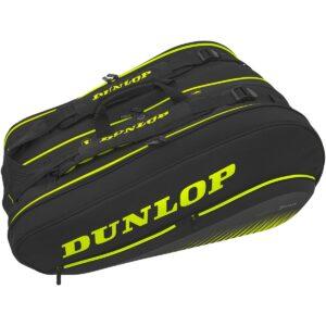 Dunlop Perf x12