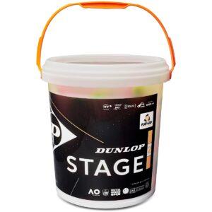 Dunlop Stage 2