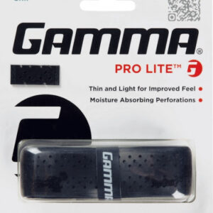 Gamma grip Pro Lite