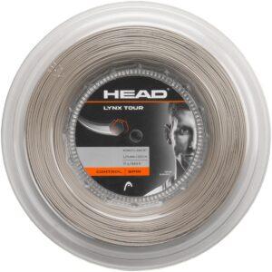 Head Lynx Tour 125