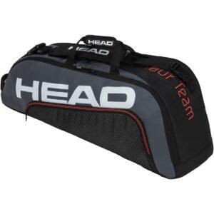 Head Tour Team x6