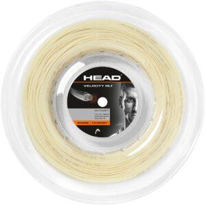 Head Velocity 130