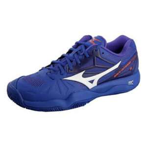 Mizuno-Wave-Intense-Tour-5-Clay-Scarpe-Tennis-