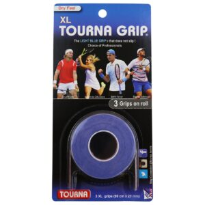Tourna overgrip Tourna xl