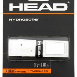 grip Head hydrosorb bianco
