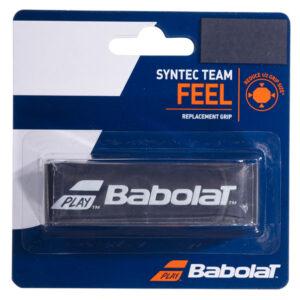 grip-di-sostituzione-babolat-syntec-team-black