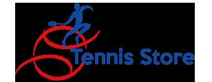 Tennis Store Shop