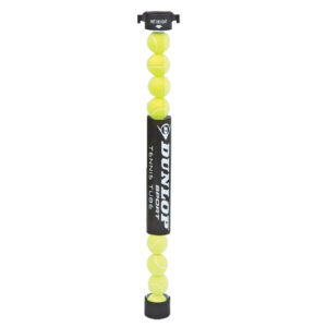 Tennis_Ball_Tube_A
