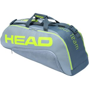 head extreme x6