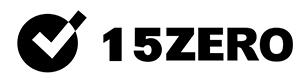 15ZERO