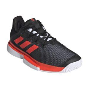 adidas-solematch-bounce-scarpe-da-tennis-uomo-core-black-fu8117_C-600×600