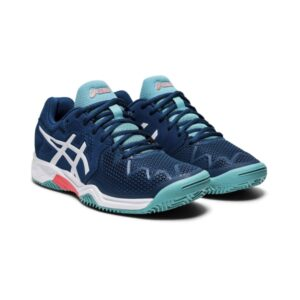 asics-gel-resolution-8-clay-scarpe-tennis-bambino-mako-blue-1044a019-402_C-600×600