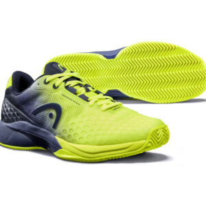 buty-tenisowe-meskie-revolt-pro-3-0-clay-men-nydb-neon-yellow-dark-blue-00023