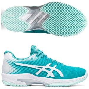 asics-gel-solution-speed-ff-clay-techno-cyan-white-2020