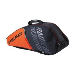 head-radical-x-9-supercombi-2020-borsa-da-tennis-orange-grey-283090-orgr_A-240×240