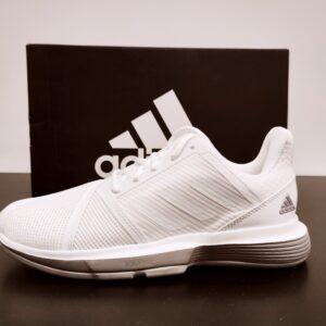 Adidas CourtJam W