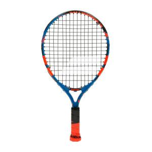Babolat-Ballfighter-17-Racchetta-Tennis-Bambino-140237-302-B