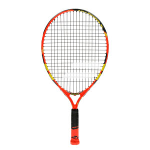 Babolat-Ballfighter-21-Racchetta-Tennis-Bambino–140239-303-B