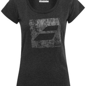 Babolat t shirt cotone 174999 donna