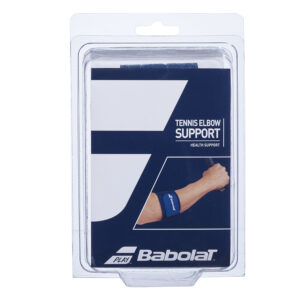 babolat-tennis-elbow-support-A