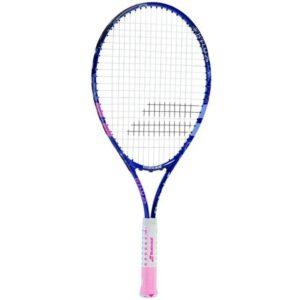 babolat-tennis-racket-bfly-25-junior-sheath