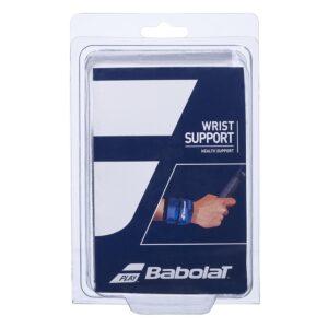 babolat-wrist-support-720007_A