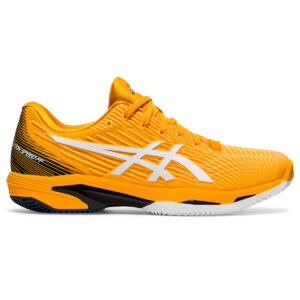 1041a187-800-asics_solution_speed_ff_2.0_clay_men_s_tennis_shoes