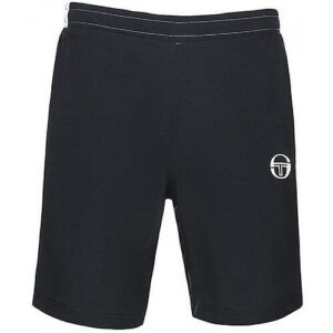 Sergio-Tacchini-Club-Tech-Shorts-Pantaloncini-Tennis-TennisCornerShop-3-1