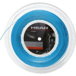 head lynx 125 blu