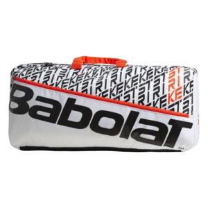 Babolat-DUFFEL-PURE-STRIKE-borsa-tennis-WHITE-RED-758002-149-A_1