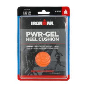 Ironman-Pwr-Gel-Talloniera-Heel-Cushions-Tg–Unica-Solette-S60-030_A