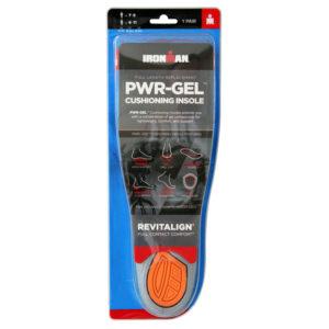 PWR-Gel-trim2fit-pack