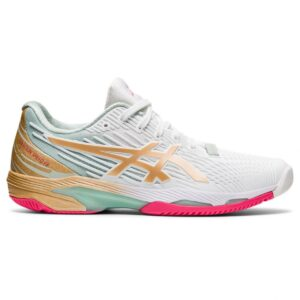 scarpe-asics-gel-solution-speed-ff-women-le-ss-2021