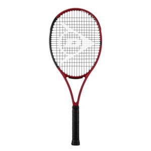 dunlop-cx-400-tour-racchetta-da-tennis-10313003_B