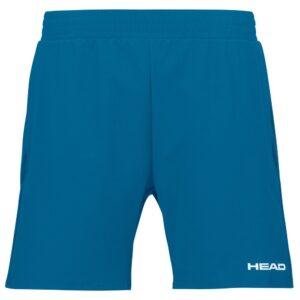head-pantaloni-corti-power