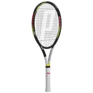 prince-racchetta-tennis-non-incordata-ripstick-300