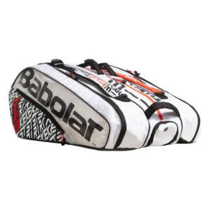 Babolat-PURE-STRIKE-borsa-tennis-WHITE-RED-751201-149-A_1