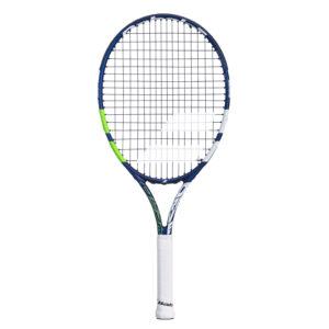 babolat-drive-junior-24-blue-green-racchetta-tennis-bambino-140413-306_B