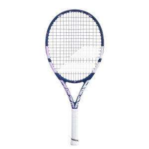 babolat-pure-drive-jr-25-girl-racchetta-da-tennis-bambina-140422_B 25