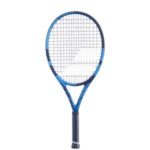 babolat-pure-drive-jr-25-racchetta-da-tennis-bambino-140417_B