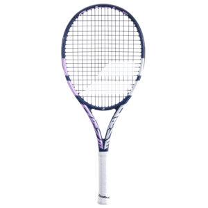 babolat-pure-drive-jr-26-racchetta-da-tennis-bambina-140424_B