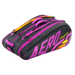 babolat-pure-aero-rafa-x-12-borsa-da-tennis-black-orange-751215-363-A